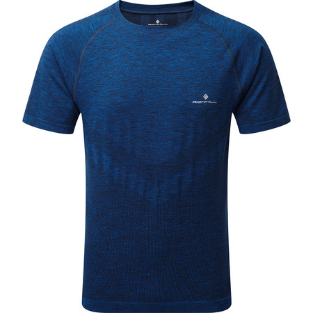 Ronhill Infinity Marathon Short Sleeve #1