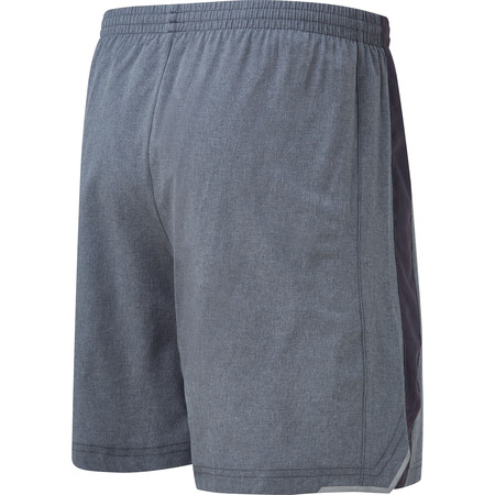Ronhill Momentum 7in Shorts #2
