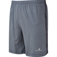 RONHILL  Momentum 7in Shorts