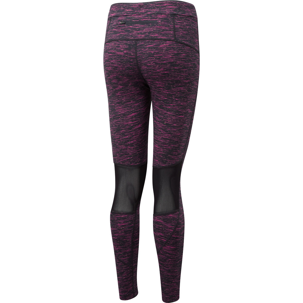 Ronhill Infinity Tights #2