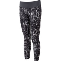 Women's Ronhill Momentum Tights