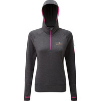 Ronhill Momentum Victory Hoodie