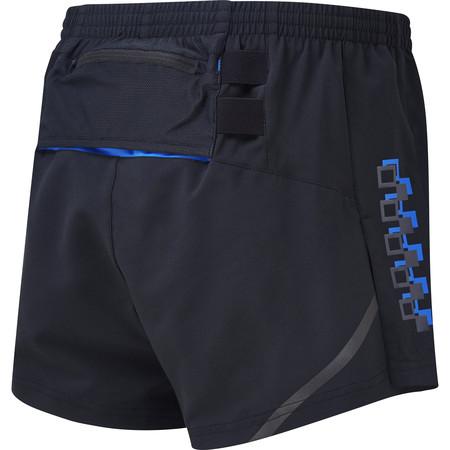Ronhill Stride Cargo Racer Shorts #2