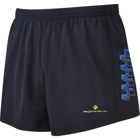 Ronhill Stride Cargo Racer Shorts #1