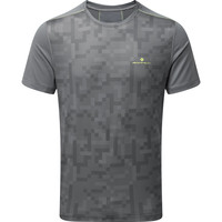 Men's Ronhill Stride Short Sleeve Tee