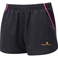 93f203ea0930f NIKE Eclipse 5in Shorts. Women's Loose Running Shorts. £35.00 £21.00.  RONHILL Stride Cargo Shorts