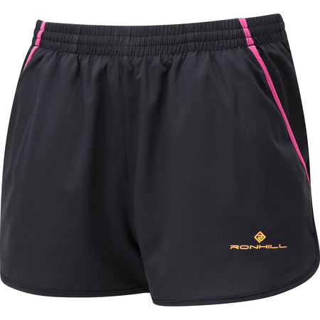 Ronhill Stride Cargo Shorts #1