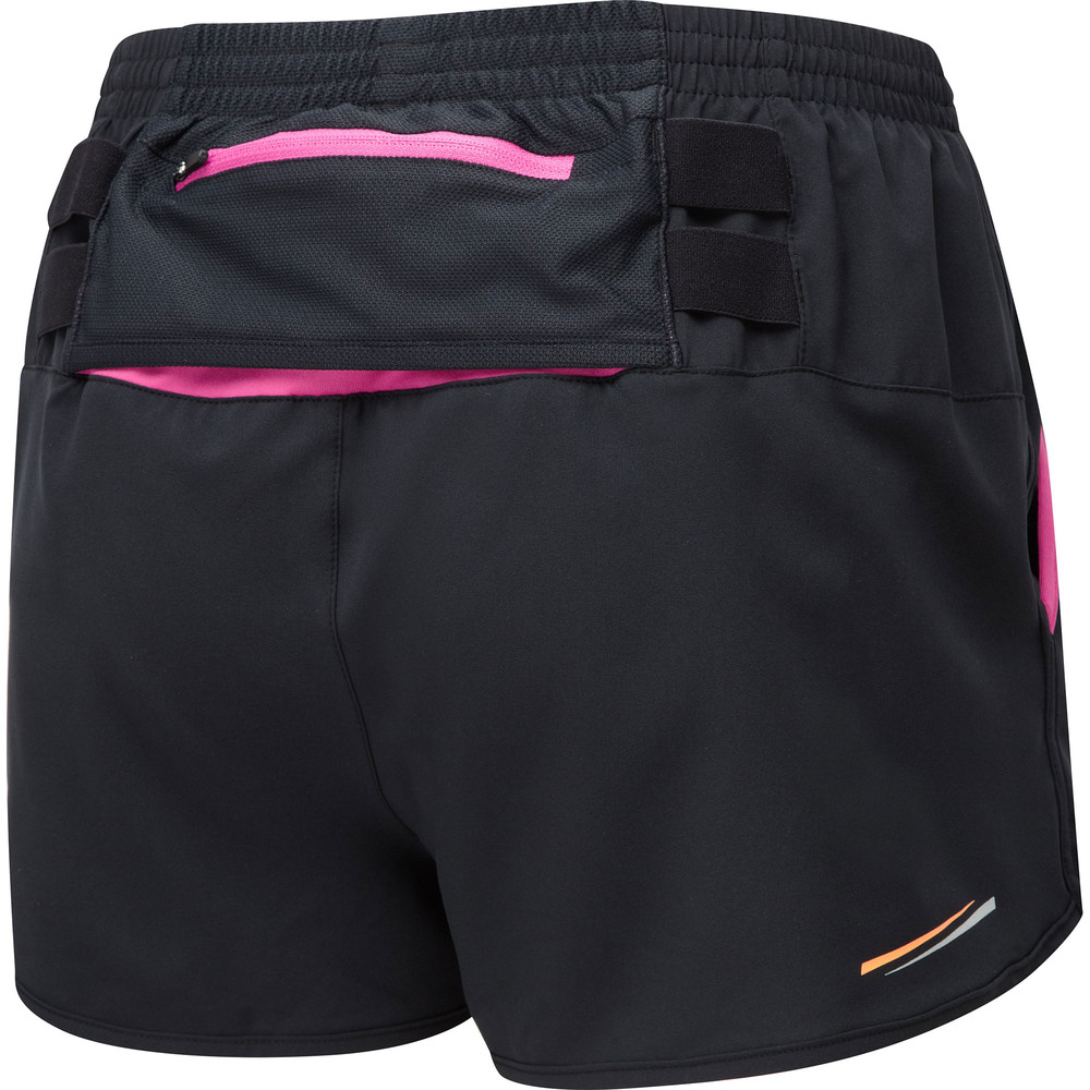 Ronhill Stride Cargo Shorts #2