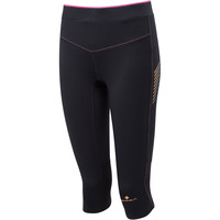 Ronhill Stride Stretch Capris