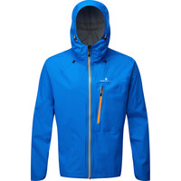 Men's Ronhill Infinity Torrent Jacket
