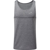 RONHILL  Everyday Vest