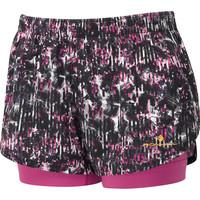 RONHILL  Momentum Twin Shorts