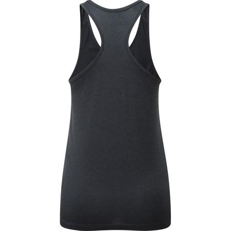 Ronhill Everyday Vest  #2