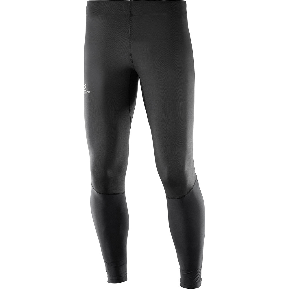Salomon Agile Tights #2