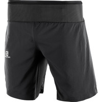 SALOMON  Trail Runner Twin Shorts