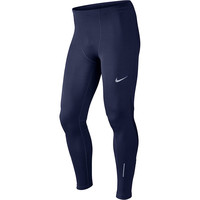 Nike Power Run Tights