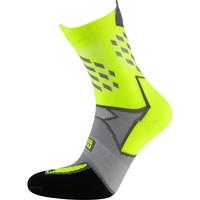 Hilly Lumen Socks