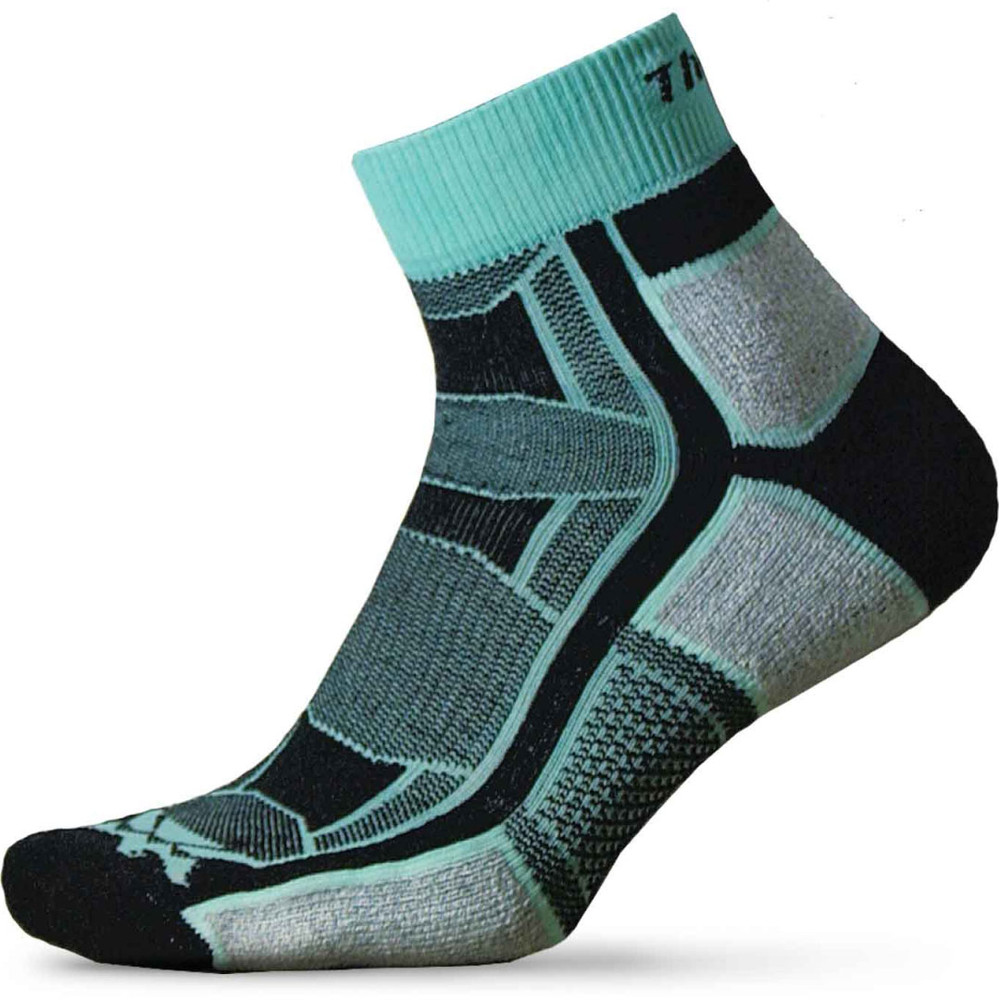 Thorlo Outdoor Athlete Socks #2