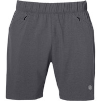 ASICS  7in Twin Shorts