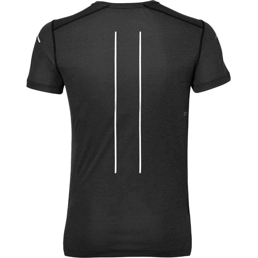 Asics Liteshow Short Sleeve #2