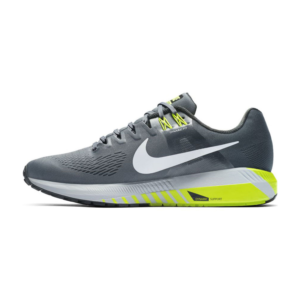 Nike Zoom Structure 21 #6