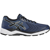 Asics Gel Foundation 13 2e
