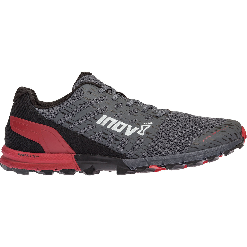 Inov-8 TrailTalon 235 #1