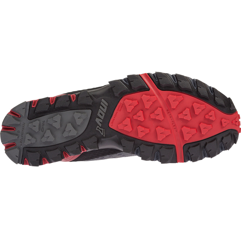 Inov-8 TrailTalon 235 #3