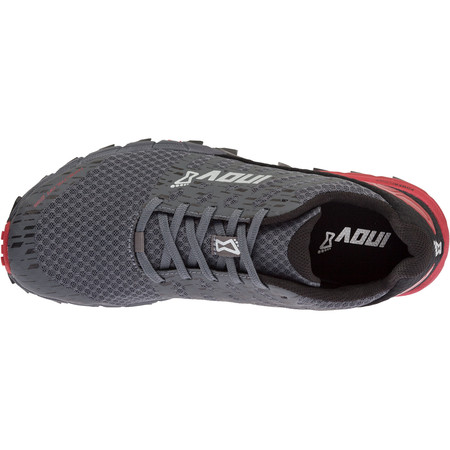 Inov-8 TrailTalon 235 #4
