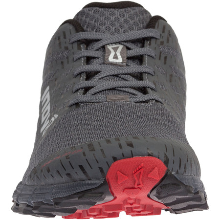 Inov-8 TrailTalon 235 #6