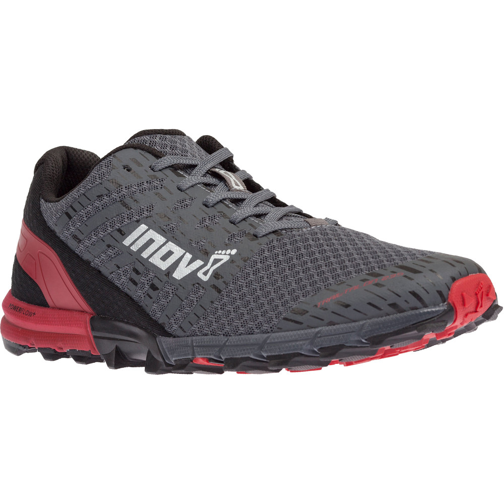 Inov-8 TrailTalon 235 #7