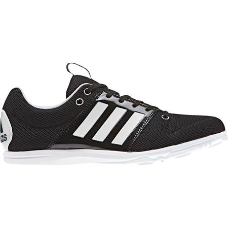 Adidas Allroundstar #5