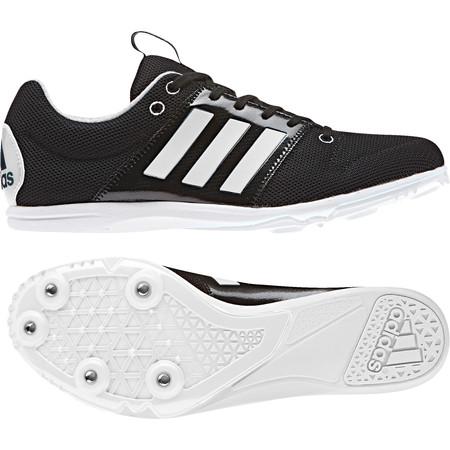 Adidas Allroundstar #6