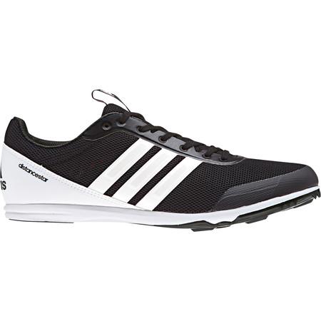Adidas Distancestar #1