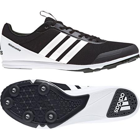Adidas Distancestar #3