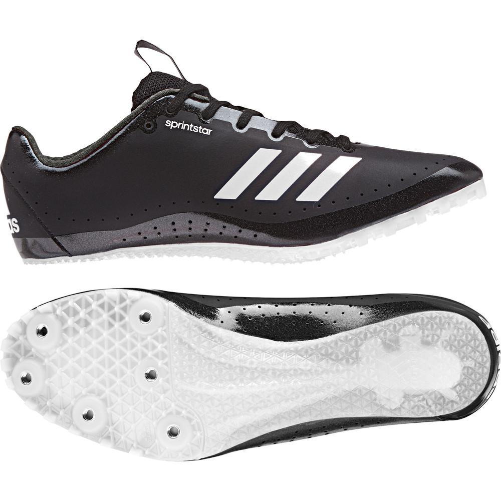 Adidas Sprintstar #3