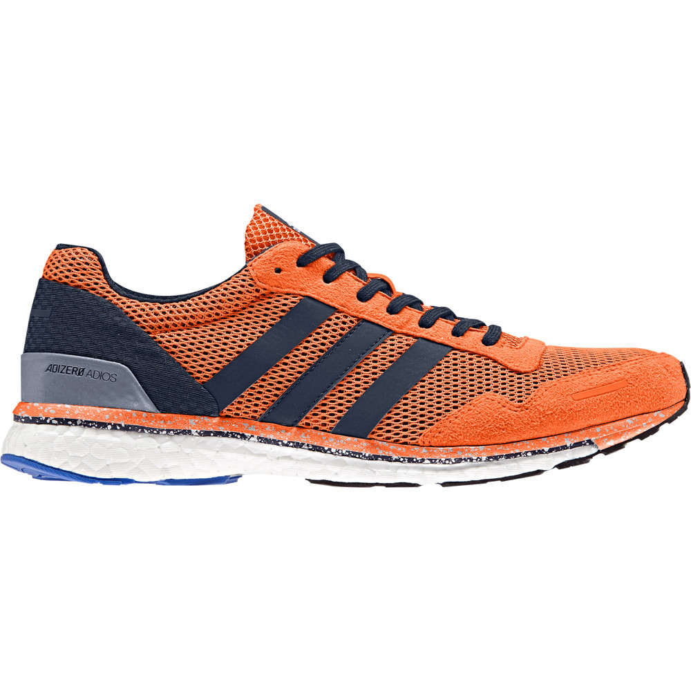 Adidas Adizero Adios #1