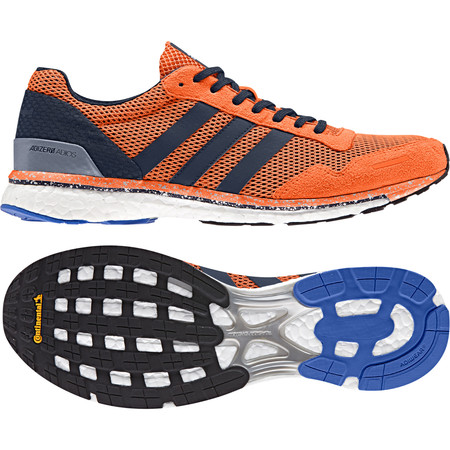 Adidas Adizero Adios #3