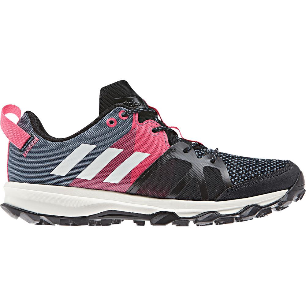 Adidas Kanadia 8.1 K #1