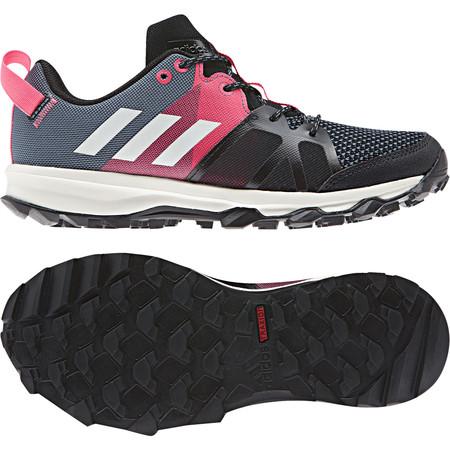 Adidas Kanadia 8.1 K #3
