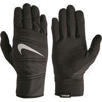 Nike Layered Gloves M
