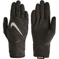 Nike Layered Gloves W