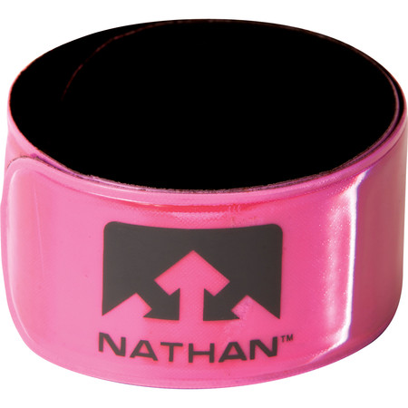 Nathan Reflex 2 Pack Snap Bands #2