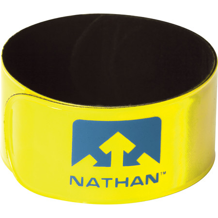 Nathan Reflex 2 Pack Snap Bands #1