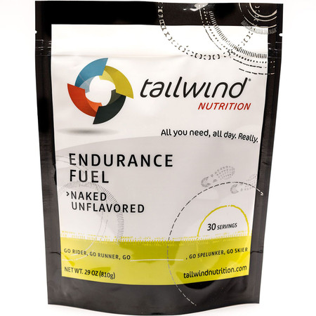 Tailwind Nutrition Endurance Fuel 30 Serving Pack #3