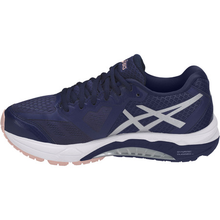 Asics Gel Foundation 13 #3