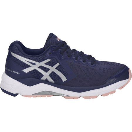 Asics Gel Foundation 13 #4