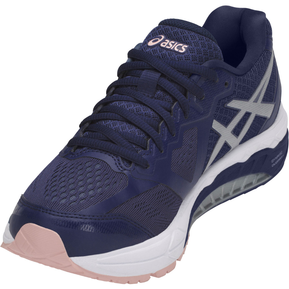 Asics Gel Foundation 13 #5