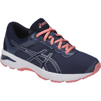 Junior ASICS  Gt-1000 6 Gs