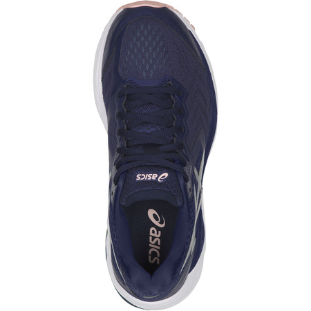 Asics Gel Foundation 13 #8